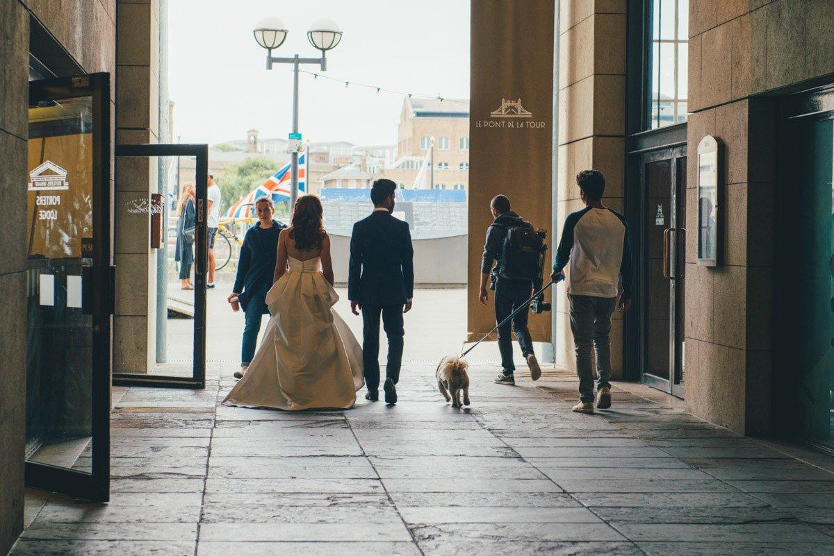 Fotografía de Bodas en Cuenca